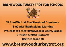Turkey Trot 5x7 postcard.jpg